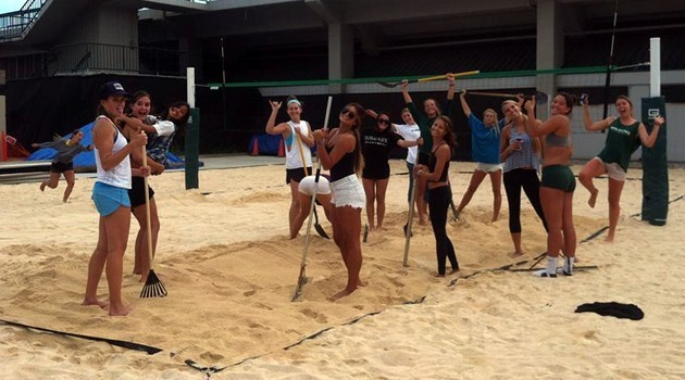 http://www.hawaiiathletics.com/images/2013/11/20/rp_primary_sand_volleyball_camp.jpg