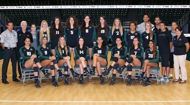 http://www.hawaiiathletics.com/images/2014/9/22%5C/wvb_team_ics.jpg
