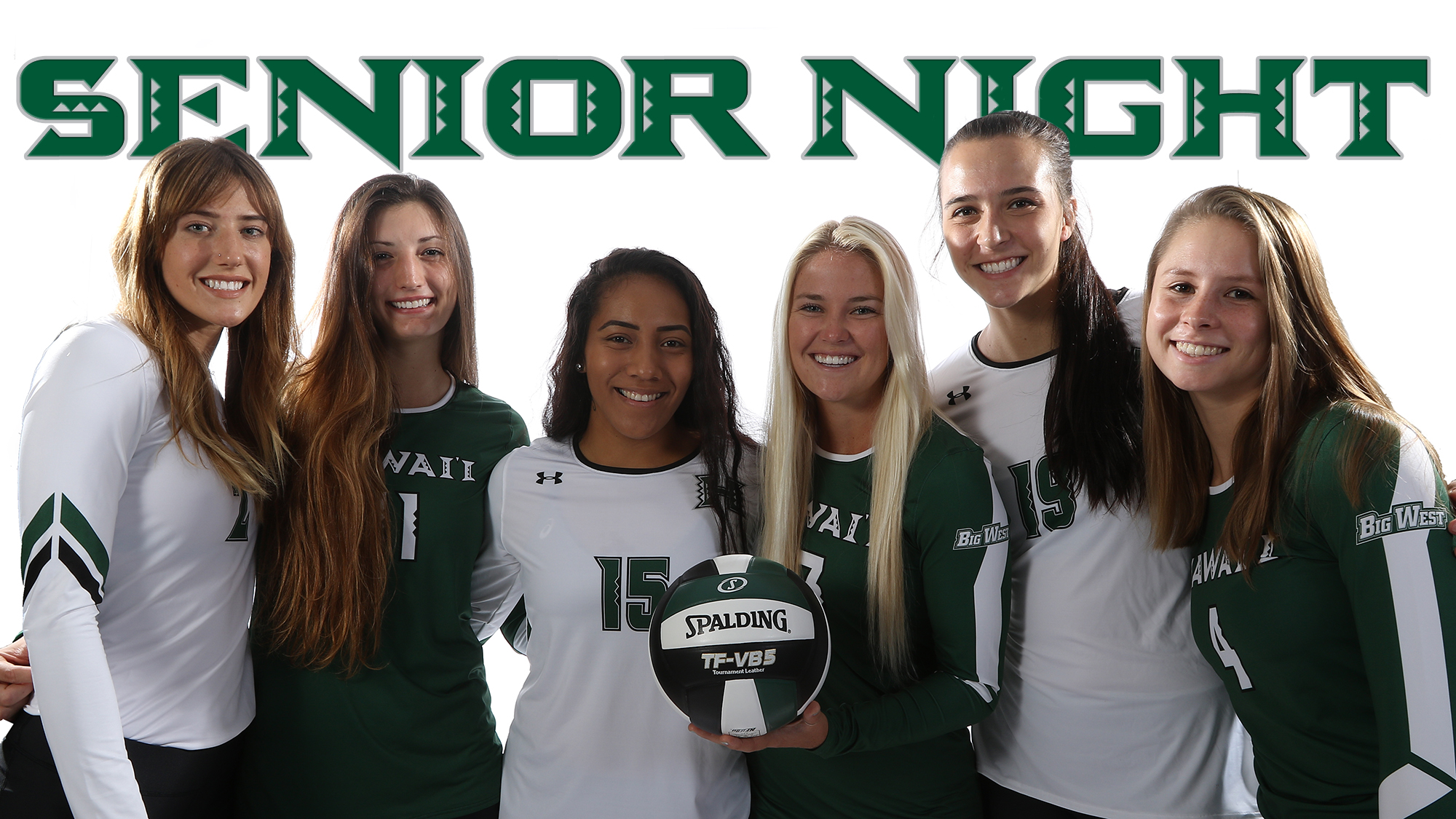 Color printing csun - Women S Volleyball Hosts Final Homestand Against Csun Long Beach State